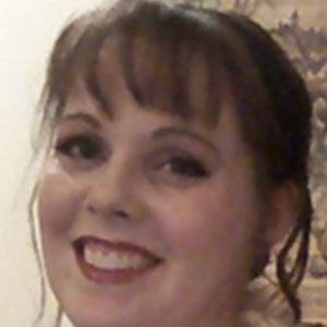 Samantha Crowe, RVT